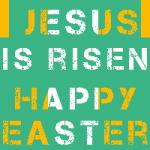 Easter_thumnail